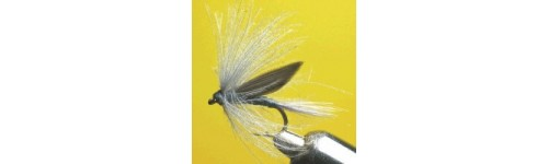 SECHE / DRY FLY