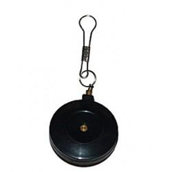 BOUTON SERVICE DIAMETRE 40 mm