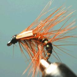 SNATCHER RAM 10