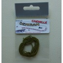CHENILLE STANDARD 1mm