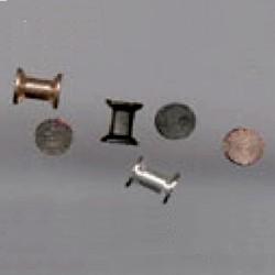 OEIL STREAM LAITON 5 mm X 100 PIECES