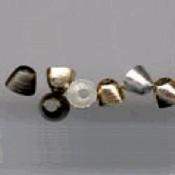 CONE STREAM LAITON 4 mm X 100 PIECES