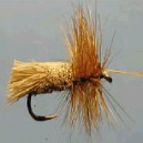 TC GODDARD CADDIS