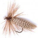 SEDGE GRIZZLY LONGUE TIGE
